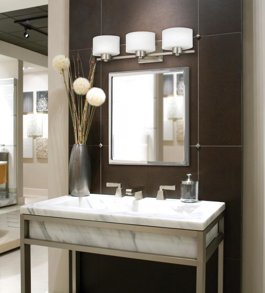 bathroom sink lighting. Above Cabinet Lighting. Over Lighting Bathroom. Under Cabinet. Recessed. Track Bathroom Sink A