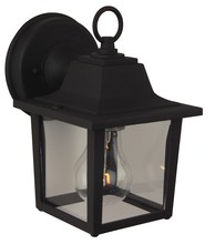 Craftmade Z190-05 - Outdoor Lighting