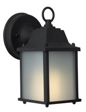 Craftmade Z192-05 - Outdoor Lighting